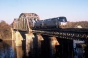 photo courtesy of Amtrak