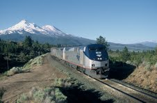 Amtrak-Empire Builder