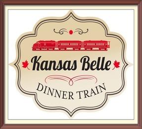 Kansas Belle Dinner Train