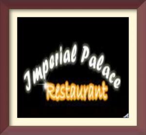 ImperialPalace-KSframed