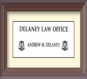 Delaney Law Office