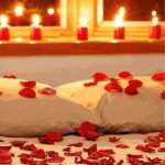 Paola Inn & Suites 'Romance Package'