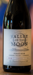 valleyofmoon-pinotnoir