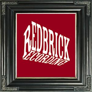 Red Brick Recording -capture it live!