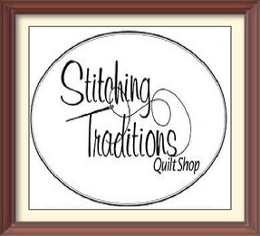 Stitching Traditions Quilt Shop