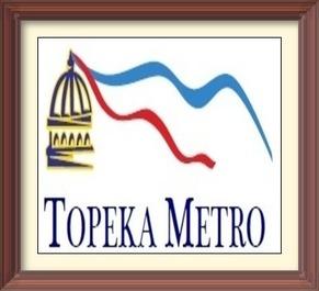 Topeka Metro