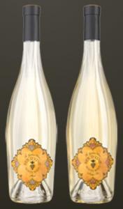 Bee-D'vine honey wines